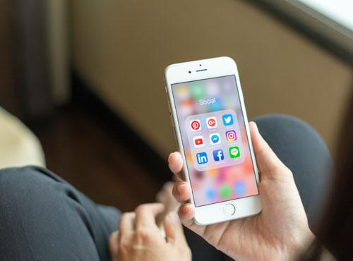 Hari Media Sosial Jatuh pada 10 Juni, Ini yang Harus Dilakukan